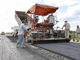 Rio Negro firmó contratos para obras por más de $39,3 Millones