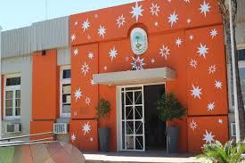 Rio Negro firmó contratos para obras de salones comunitarios por 5,5 Millones