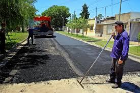 Barrio San Lorenzo – Santa Fe obras de mejoramiento integral por 12,4 millones