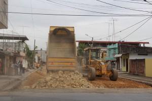 Calle 44 con Ruta 11 Parque Industrial de Reconquista $10 Millones