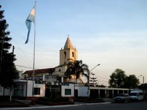 Ofertas: Reconstrucción Avenida Ciudad de Alderetes – Dto Cruz Alta – Tucuman $49,8 Millones