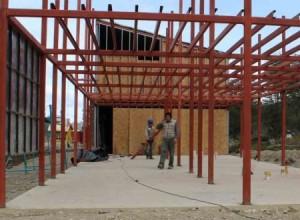 Licitan 48 Viviendas e Infraestructura – B° COLOMBO $30 Millones