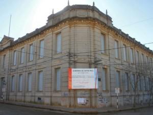 """Reparación Integral y Ampliación Escuela Nº 1 """"Vélez Sarsfield"""" – Concordia $16,1 Millones"""