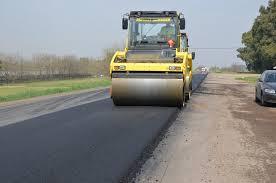 Conservación de Calzada y Demarcación Horizontal en la Ruta Provincial N° 47 $20,7 Millones