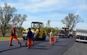 Autopista Pilar-Pergamino Ruta Nacional N°8 Tramo IV – Pcia de Bs. As. $657,9 Millones