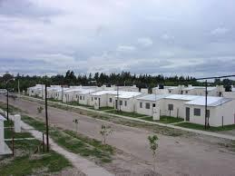 Santiago del Estero– Adjudican obra de 100 viviendas e infraestructura por $ 58 Millones