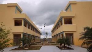 11 ofertas Colegio Secundario Antonio de la Torre en Rawson y la Escuela Pedro Alvarez. $60 Millones