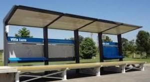 Mejoramiento y Adecuación de Estaciones Línea Sarmiento $69,7 Millones