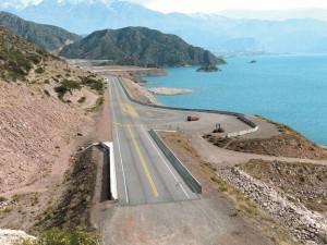 Mendoza deberá terminar obras por $2.000 millones