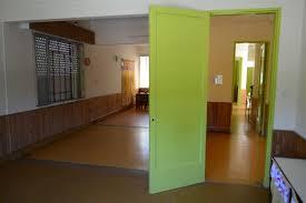 Nueva Escuela del Nivel Primario y Ampliación del Jardín de Infantes Nº 123, en Las Parejas