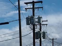 Guardia Mitre tendrán Energía Eléctrica