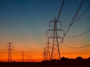 Comodoro Rivadavia – Chubut – Tres Obras Energéticas