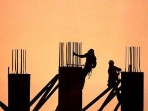 La vieja guardia empresaria de vuelta a obras de infraestructura