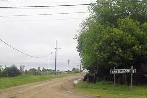 Tres ofertas para la Ruta 38 entre San Salvador y Ubajay $220 Millones