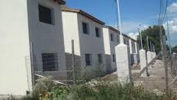 Quilmes Licitación y más viviendas