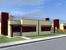 36 nuevas vivienda en Colon $19 Millones