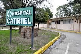 Dos ofertas para la Construcción de Hospital en Catriel por $180 Millones