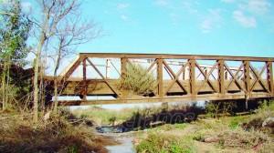 Obras de Arte en Cuenca Arroyo Las Calaveras y Las Penquitas $15 Millones