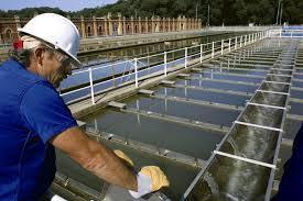 Formosa: Licitaron Provisión y Distribución de Agua Potable, Ciudad de Clorinda $380 Millones