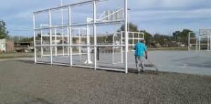 5 Ofertas para Construcción Playón Escuela Nº 179 de San Antonio Oeste