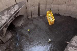 CABA: Licitación Red de Captación Pluvial V – $49 Millones