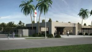 """Ofertas presentadas para el Hospital """"Felix A. Pertile"""" – Gral San Martin – Chaco $77 Millones"""