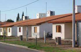 Chubut – Construirán 240 Viviendas en Comodoro Rivadavia por $243 Millones