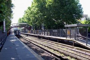 Adjudican la Adecuación y Remodelación de Estaciones Linea Gral Mitre – ETAPA 3 $184 Millones