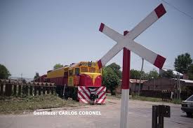 Dos Ofertas Presentadas para Barreras Automáticas en Fernández – Santiago del Estero
