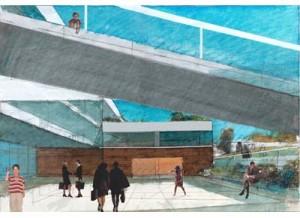Buenos Aires – Mantenimiento Integral en edificios escolares Comuna 5 $88 Millones