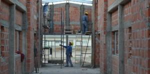 Obras Escolares en el Alto Valle del Rio Negro $53 Millones