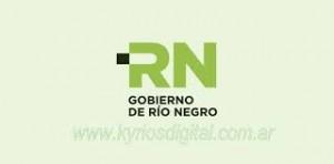 Rio Negro Contratos de obras por cerca de 20 millones