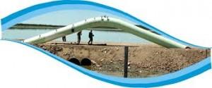 Se cae la licitación de la obra del Acueducto del Rio Colorado