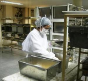 Adjudicaron a Majo Construcciones S.A. el Bioterio de la Universidad de Quilmes