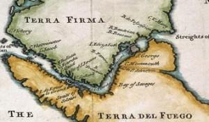 Presentación de la Obra Interconectado Eléctrico Tierra del Fuego – Continente
