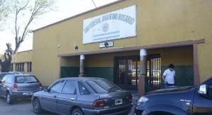 Predio paraProcrear En La Florida – Rosario