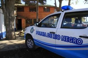 Dos ofertas para construir la Comisaría 28° de Bariloche