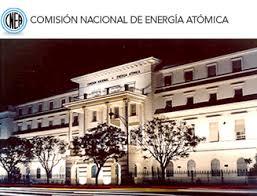 Adjudicaron a Hiza S.R.L. la II Etapa del Edificio Ing. En Telecom