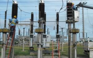Ofertas para la Ampliación E.T. 132 kV. San Guillermo y Líneas MT