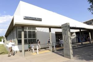 Santa Fe: Ofertas para la construcción de 5 escuelas