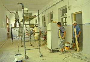 Buenos Aires – Mantenimiento Integral en edificios escolares Comuna 13 A $23 Millones