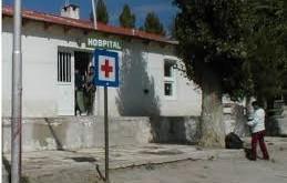 Rio Negro aprobó trámites para ampliar escuela de Catriel y hospital de Comallo