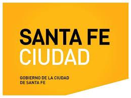 Santa Fe Capital- Adelantó los Gastos y Recursos para el Año Próximo