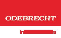 Odebrecht irá por más proyectos públicos de energía