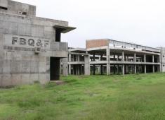 Avanza la gestión para la Facultad de Bioquímica en el Centro Herrera
