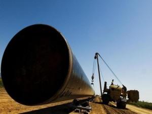 Se adjudico la licitación del Gasoducto GNEA Rafaela –Sunchales $850 Millones