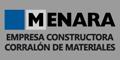 Menara Construcciones S.A.  Construirá Infraestructura en Rafaela $55 Millones