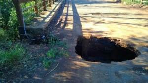 Licitaran Obras Viales en Ruta Provincial N° 94 Santo Tomé –Arroyo Chimiray $300 Millones