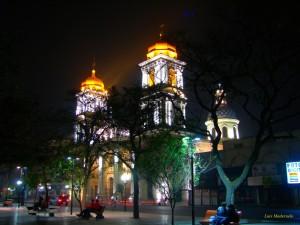 Tucumán Banco de Proyectos