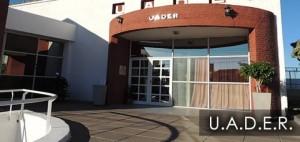 Ofertas para la Sede Universitaria UADER en Paraná $15,8 Millones